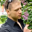 Андрей, 38 из г. Санкт-Петербург.