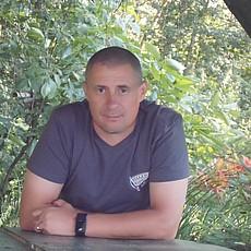 Фотография мужчины Дмитрий, 50 лет из г. Санкт-Петербург