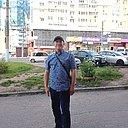 Андрей, 53 из г. Чита.