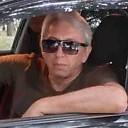Одинокий, 60 из г. Краснодар.
