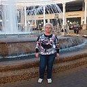 Вероника, 55 лет