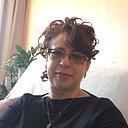 Елена, 52 из г. Северодвинск.