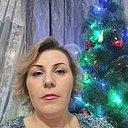 Елена, 41 из г. Новосибирск.