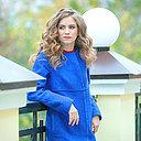 Сара, 20 из г. Санкт-Петербург.