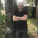 Сергей, 58 из г. Новосибирск.