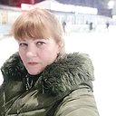 Наташка, 45 из г. Ставрополь.