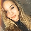 Виктория, 19 из г. Москва.