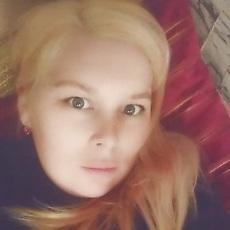 Фотография девушки Алена, 31 год из г. Донецк