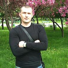 Фотография мужчины Вадим, 41 год из г. Калуга