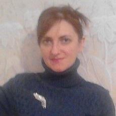 Фотография девушки Диана, 29 лет из г. Рогачев