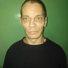 Фотография мужчины Юрий, 40 лет из г. Братск
