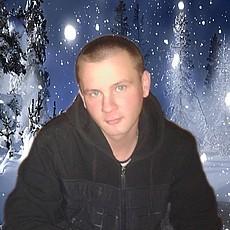 Фотография мужчины Жека, 34 года из г. Пинск