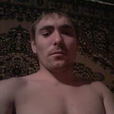 Фотография мужчины Василий, 23 года из г. Коростышев