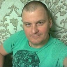 Фотография мужчины Сергей, 40 лет из г. Кременчуг