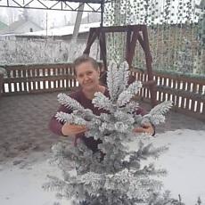 Фотография девушки Ольга, 47 лет из г. Беловодское