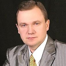 Фотография мужчины Игорь, 40 лет из г. Луганск