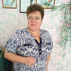 Фотография девушки Карина, 54 года из г. Гомель