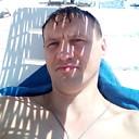 Валинтин, 42 года