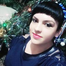 Фотография девушки Алёнка, 30 лет из г. Льгов