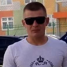 Фотография мужчины Николай, 35 лет из г. Светлогорск