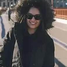Фотография девушки Наталья, 37 лет из г. Минск