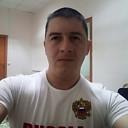 Василий, 31 год