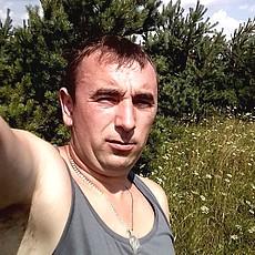 Фотография мужчины Ivan, 37 лет из г. Волочиск