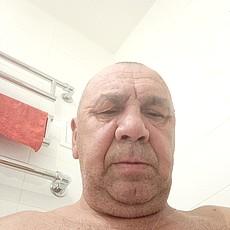 Фотография мужчины Александр, 58 лет из г. Краснодар