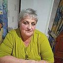 Мария, 59 лет