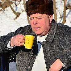 Фотография мужчины Олег, 64 года из г. Саврань