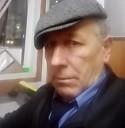 Егор, 54 года