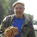 Александр, 65 из г. Черногорск.