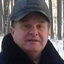 Сергей, 61 из г. Иркутск.