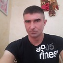 Валентин, 37 лет