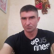 Фотография мужчины Валентин, 37 лет из г. Носовка