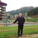 Leonid, 67 лет