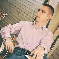 Фотография мужчины Igor, 24 года из г. Дятьково