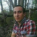 Фирдавси, 33 года