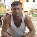 Сергей, 41 из г. Самара.