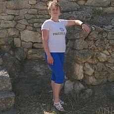 Фотография девушки Дарья, 28 лет из г. Нижний Новгород