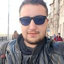 Алексей, 22 из г. Новокузнецк.