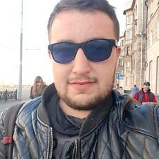 Фотография мужчины Алексей, 22 года из г. Новокузнецк