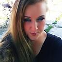 Полина, 33 из г. Нижнеудинск.