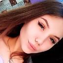 Анастасия, 20 из г. Хабаровск.