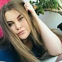 Вероника, 20 из г. Барнаул.