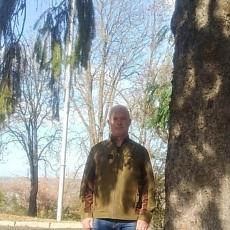 Фотография мужчины Владимир, 53 года из г. Ставрополь