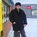 Рустам, 34 года