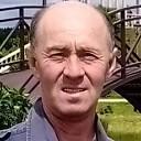 Эдуард, 55 из г. Пермь.
