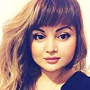 Алина, 22 из г. Челябинск.