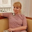Екатерина, 42 из г. Красноярск.